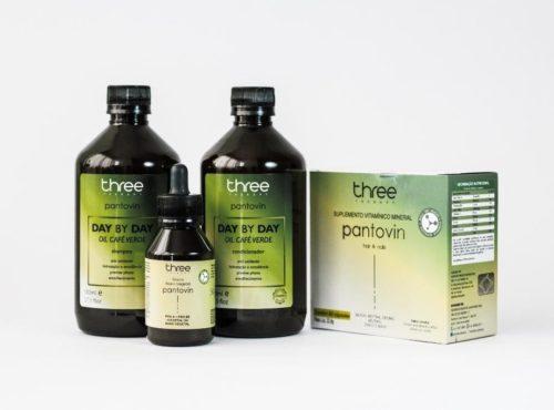 tratamento para queda de cabelo, queda capilar, queda de cabelo,queda de cabelo o que fazer combo pantovin café verde