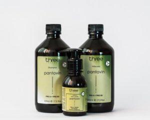 Leave-In Nano keratin tratamento capilar, tratamento para cabelos danificados