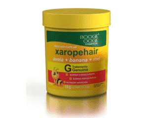 Xaropehair