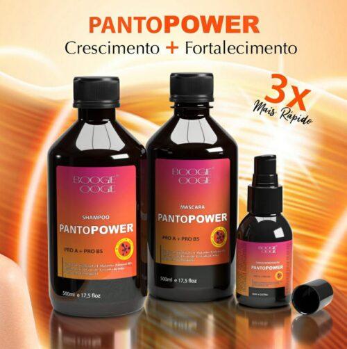 trio-pantopower