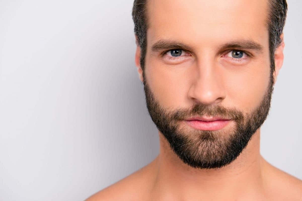 qual-o-melhor-produto-para-crescer-barba-coo-fazer-a-barba-crescer-tratamento-para-a-barba-crescer-produto-para-fazer-a-barba-crescer-produto-para-crescer-barba