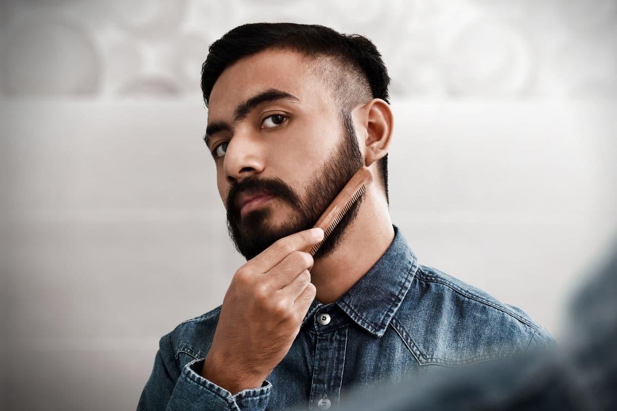 dicas-para-fazer-a-barba-crescer-crescer-barba-e-cabelo-tratamento-para-crescer-barba-melhor-produto-para-crescer-barba-como-fazer-a-barba-crescer