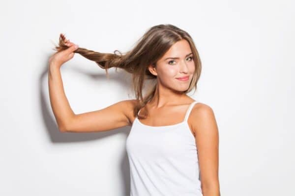 reconstrucao-no-cabelo-melhor-tratamento-para-cabelo-tratamento-de-reconstrucao-capilar-produtos-para-reconstrucao-capilar